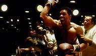36 Movies Every Sport Lover Must Watch