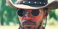 21 худший киноляп в истории кино, связанный с костюмами
