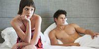 10 Things We're Afraid To Ask But Must Know About Our Sexual Life