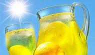13 Mouth Watering Lemonade Recipes You Can Try At Home