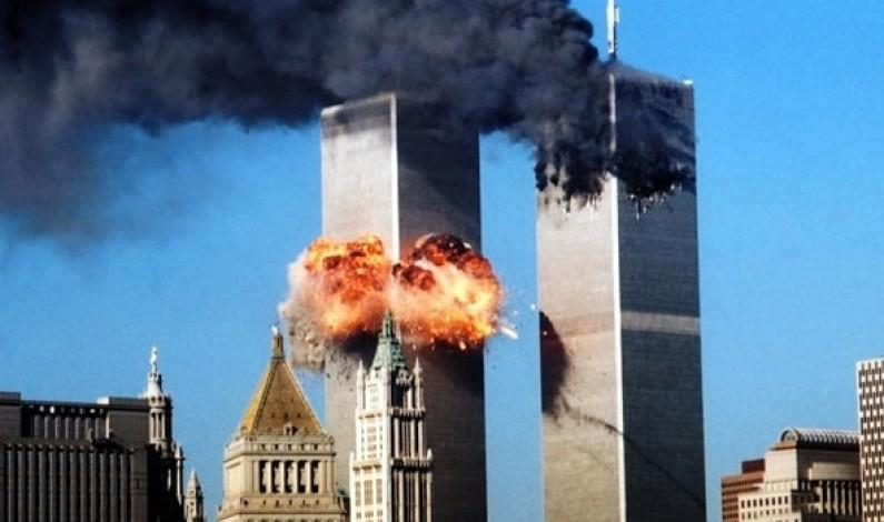 9/11:The terrorist attack that sent shockwaves across the world