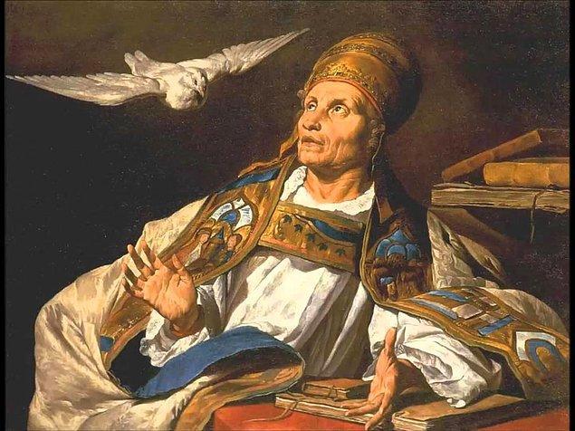 Yüz yıl kadar sonra, Papa Üçüncü Gregory, şehitler gününün kapsamını genişletti ve azizleri de bu güne dahil etti. Kutlama gününü de 13 Mayıs'dan 1 Kasım'a çekti.