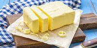 10 Tastiest Benefits Of Butter Guaranteed To Make You Drool!