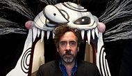 Christopher Nolan, Tim Burton And More: 22 Great Directors And Their Favorite Movies!