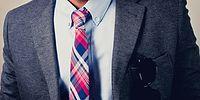 22 совета мужчине, который не хочет выглядеть глупо