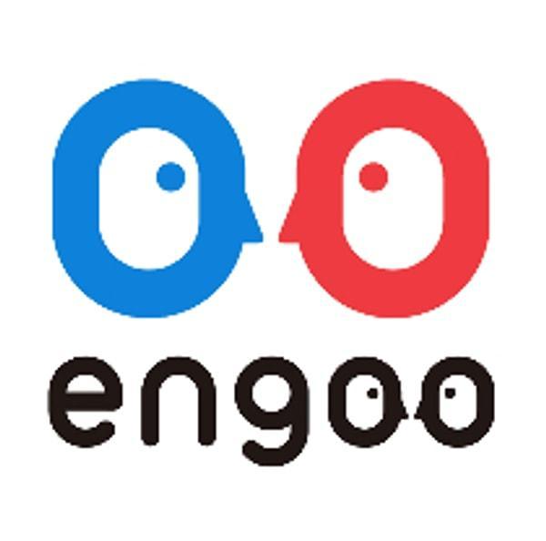 Engoo Türkiye