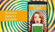 15 упоротых и просто странных приложений для Android и iOS