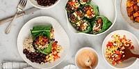 Невозможно оторваться! 30 блюд, которые нужно приготовить в ноябре
