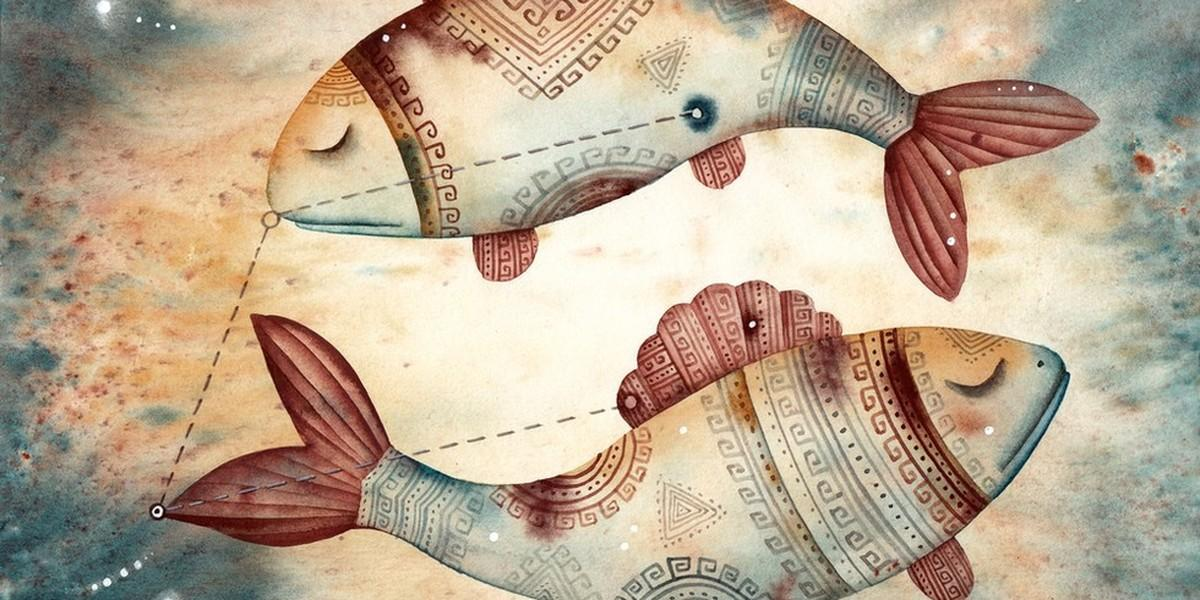 15 Reasons Why Pisces Are The Most Difficult People To Figure Out