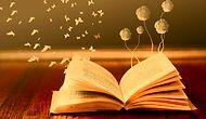 8 уникальных показателей повышения качества жизни от пользы чтения перед  сном