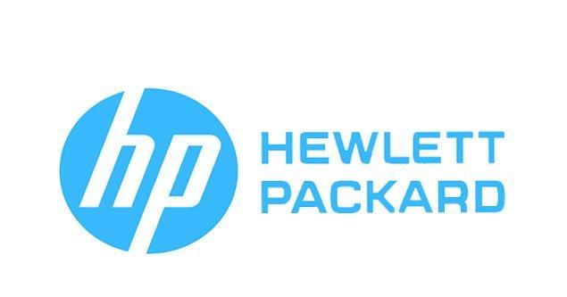 HP markasını bilmeyen, hatta ürününü kullanmayan yoktur.