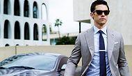 Хотите стать миллионером? Следуйте этим 9 правилам