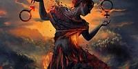 Как ведут себя в любви девушки разных знаков Зодиака?