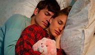 Sevgilisi Aynı Zamanda En Yakın Arkadaşı Olanların Anlayacağı 13 Güzel His