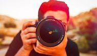 Насколько вы хороший фотограф?