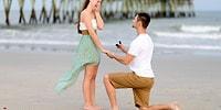 Подумайте над этими 7 пунктами, прежде чем сделать предложение своей девушке