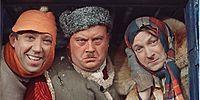 Помните ли вы кумиров советского кино?