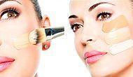 Насколько хорошо ты разбираешься в макияже?