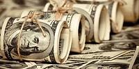 Когда спросить будущего работодателя о зарплате: 12 полезных советов