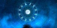 Where Did The Zodiac Names Come From?