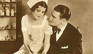 12 Reasons To Seriously Consider Nurses As Romantic Partners!