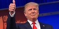 Трампа в президенты: как отреагировал рунет на итоги выборов в США
