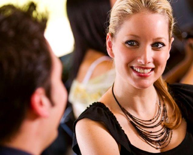 10 идей, как ответить на надоедливый вопрос вопрос: «Почему ты еще не замужем»?