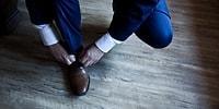 Советы мужчинам: 10 признаков того, что вам пора обновить гардероб