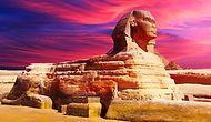 Вы уверены, что знаете, где сейчас самые известные статуи мира?