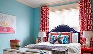 15 дизайнерских решений для улучшения интерьера вашей квартиры