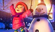 12 Amazing Short Animated Films You Should See ASAP!