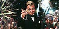 13 Greatest Movies Of The Internet's Hero: Leonardo DiCaprio!