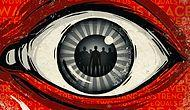 17 Powerful Quotes From Orwell's 1984 That Still Resonate Today