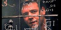 Here Are 20 Math Movies For The Hidden Geniuses Out There!