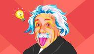 8 Facts From The Life Of Geniuses Even They Might Not Be Aware Of