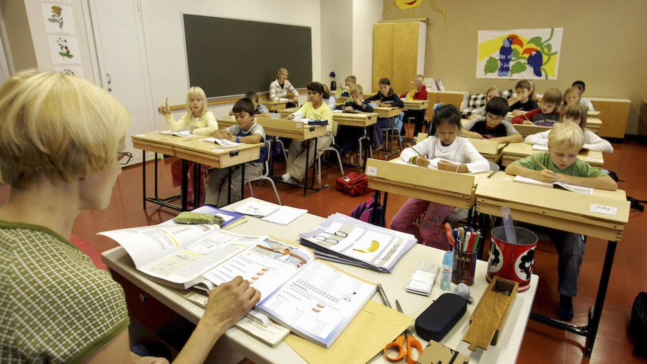 the successful education systems of finland and cuba