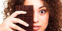 17 причин есть шоколад и не чувствовать вины