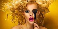 Какой макияж актуален для вашего знака зодиака?