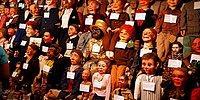 Топ-10 самых страшных музеев мира, способных напугать вас до полусмерти