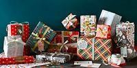 12 крутых идей для подарков семье и друзьям