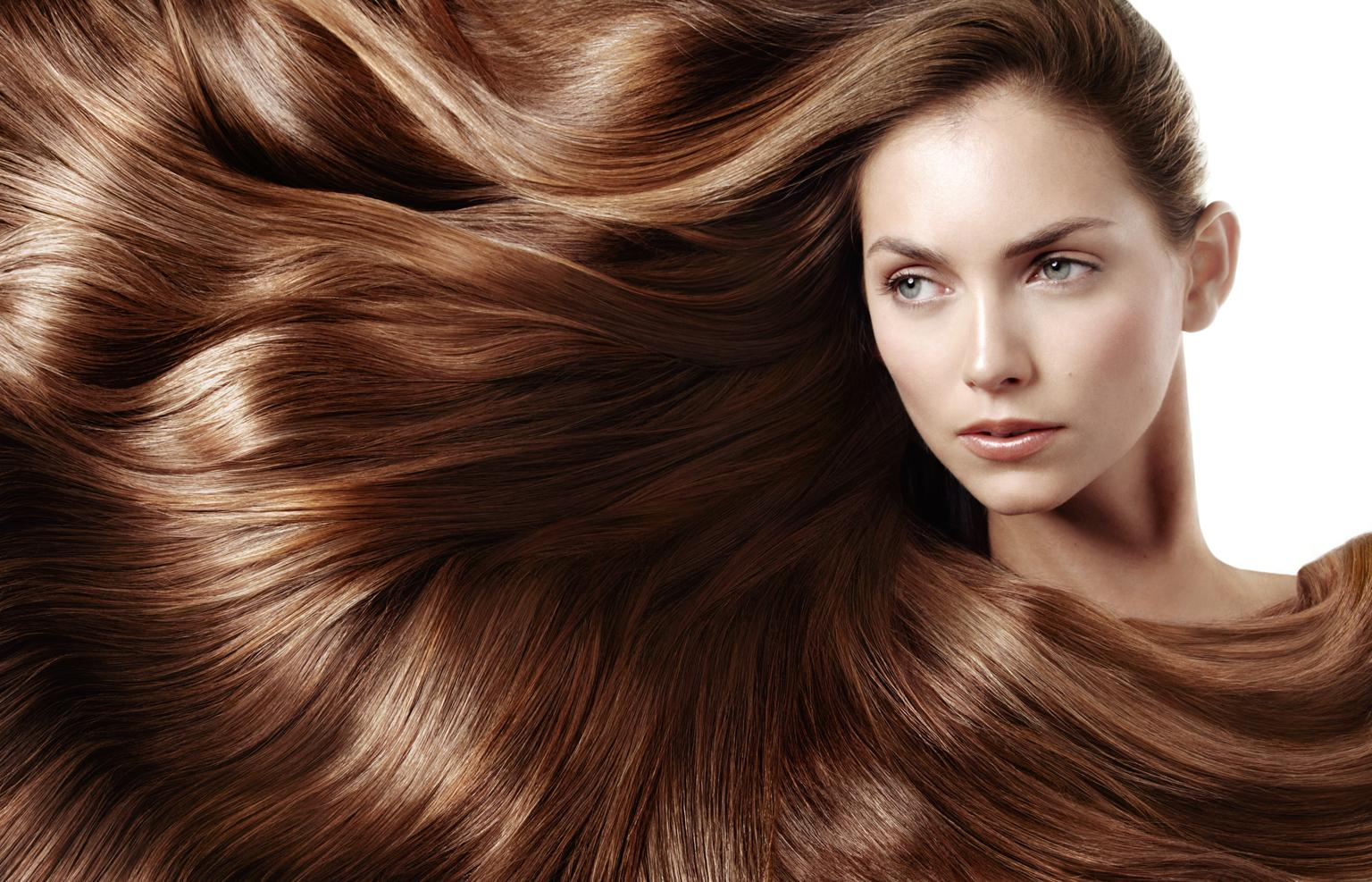 Find out what hair color will get you out of depression onedio urmus Image collections