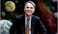 15 Out-Of-This-World Carl Sagan Quotes About The Cosmos, Love, and Earth!