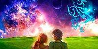 Гороскоп тайных желаний: о чем мечтают знаки зодиака?