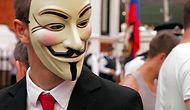 10 шокирующих документальных фильмов об интернет-активистах
