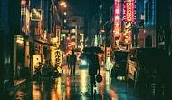 20 Fascinating Street Photography Shots Of Japan!