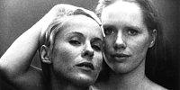 The 55 Best Movies From Cold And Beautiful Northern Europe!