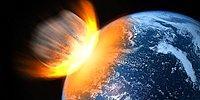 Стивен Хокинг заявляет: у человечества есть всего 1000 лет