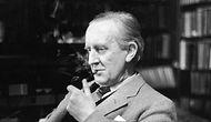 Tolkien's Lost Work Finally Completes The Whole Story!