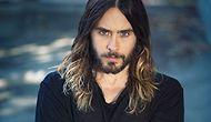 Jared Leto's 21 Famous, Jaw-Dropping Girlfriends!
