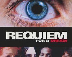 Requiem For A Dream (2000)